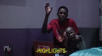 HIGHLIGHT (Mark Angel Comedy) (Episode 67).mp4