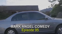 WHO DROVE WHO (Mark Angel Comedy) (Episode 95).mp4