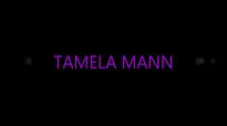 Tamela Mann - Take me to the King lyrics.flv