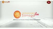 L'habit de l'épouse (Introduction) - Les temps de la fin - Mohammed Sanogo Live .mp4