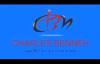 Spiritual Fatherhood & Sonship 2_ A Divine Design - Charles Dexter A. Benneh.flv