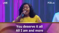 Pastor Chris__ Your LoveWorld April 2nd_144p.mp4