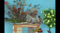 Women With A Mission by Rev Gbile Akanni  3