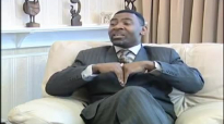 Insights for Life - Dr. Lawrence Tetteh & Archbishop Palmer-Buckle Part 1b.mp4