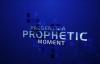 Astonishing prophecies by Pastor Alph LUKAU.mp4