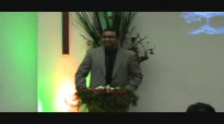 Rev. David Lah.(Christmas message) Dec 25, 2011.flv