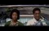 The Bill Cosby Show S2 E07 The Runaways.3gp