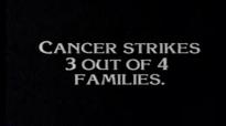 John Osteens When Tragedy Strikes Home 1988.mpg