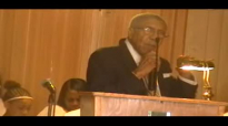 REV. CLAY EVANS IN 2015.flv