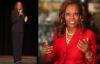 5 STEPS TO ACHIEVEMENT! Nov 25, 2013 _w Anita Hicks - Monday Motivation Call.mp4
