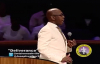 Living Right In A Wrong World Part 3 Deliverance excerptBishop Joseph walker 111