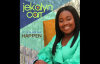 Jekalyn Carr  Its Gonna Happen