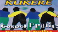 kukere Gospel Praise _ Nigeria Gospel.mp4