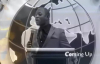 Pastor Alph LUKAU - Commitment.mp4