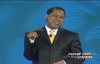 Lessons for Life by Pastor chris Oyakhilo  2