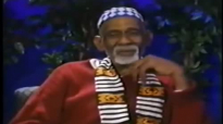 Carbon Papers Dr Sebi.compressed.mp4