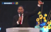 DR PASTOR PAUL ENENCHE-BREAKING FORTH FAST DAY-4 MORNING.flv