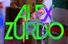 Daniela Barroso Los Que Esperan feat. Alex Zurdo (Video Lyric).mp4