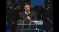 I Can See Clearly Now! Dr. Jasmin Sculark w Praise Break