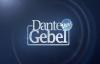Dante Gebel #410 _ Cerco de espinos.mp4