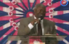 MBS 2014_ FOLLOWING CHRIST TILL THE END by Pastor W.F. Kumuyi.mp4