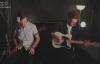 Evan Craft - No Hay Otro Nombre (No Other Name - Hillsong).mp4