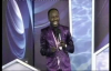 If You  Mess Up God Has a Backup by Apostle  Johnson Suleman 3