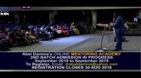 Dr. Abel Damina_ Grace Based Marriages & Relationships- Part 3.mp4