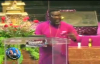 Bishop Abraham Chigbundu - DIVINE ELEMENT part 1 vol 2