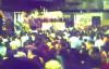 Umadetins Araguau 2008 mensagem com pastor Sandro Fontoura