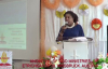 The God of my health Part 3 by Pastor Rachel Aronokhale  AOGM Breakforth to Glory Conference 2021.mp4