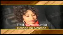Gerev 5_5_ David Ntumba Bolingo na Nzambe.flv