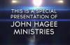 John Hagee  SPECIAL PRESENTATION Socialism John Hagee sermons 2014