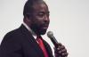 Les Brown UNRELEASED speech.mp4