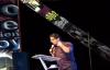 Testimonio de DANIEL CALVETI en el CAMPAMENTO BERACA.mp4