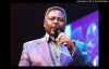 Pastor Matthew Ashimolowo Sermon @ RCCG 2016 HOLY GHOST CONGRESS 2016.mp4