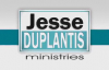 Word of the Week with Jesse, Week 42.mp4