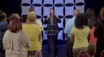 Reaching Full Maturity Part 2 _ Dr. Cindy Trimm _ The 8 Stages of Spiritual Matu.compressed.mp4