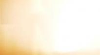 PROPHET ISAAC ANTO Live Stream (3).mp4