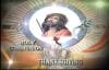 Fr MbakaCommandment Of BlessingA