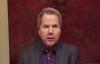 Phil Munsey - Monday Pulpit #24.mp4