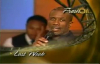 Bishop Noel Jones - You Can Do It (1)