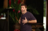 Is Fear Ruining Your Life _ Tony Robbins.mp4
