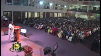 Understanding The Call to Leadership Part 2 # by Dr Mensa Otabil.mp4