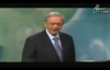 Dr Charles Stanley, The Principle of Sowing And Reaping