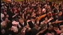 Claudio Freidzon-cruzada evangelistica 1993 8_10.mp4