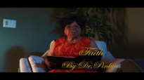 Divine Poems From Above by Dr. Armada Pinkins-Full Video Part 1.mp4