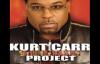 Kurt Carr - Reign.flv