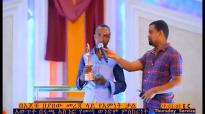 Watch The Amazing Testimony of a man_ Prophet mesfin Beshu.mp4