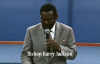 5 Effective Biblical Mothers Part 1 - Bishop Harry Jackson.mp4